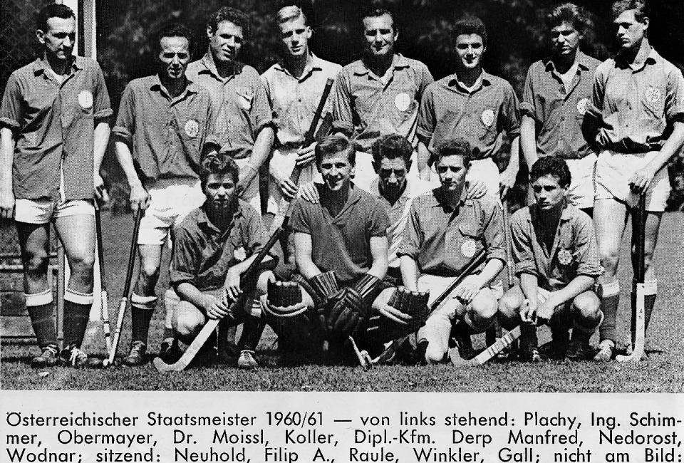 Herren 1961