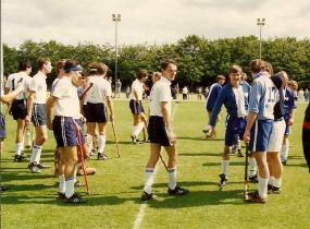 Herren 1988